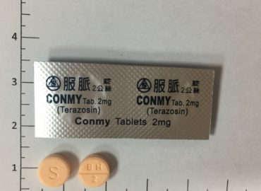 Conmy